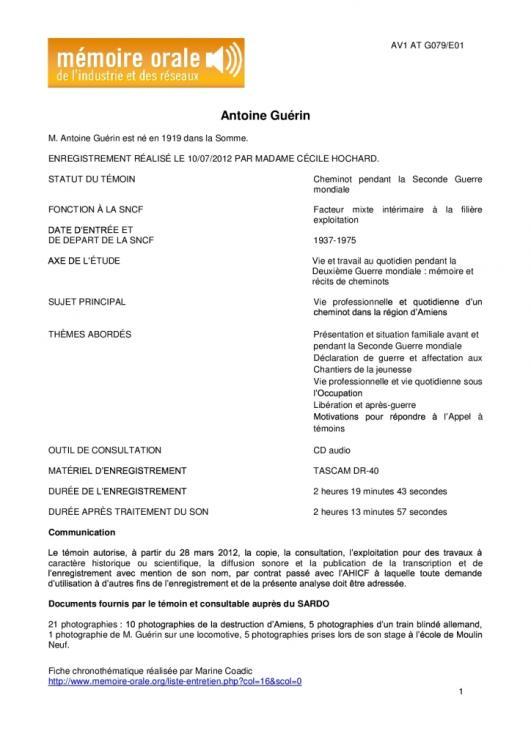 GUERINA-FC-MOIR1.jpg