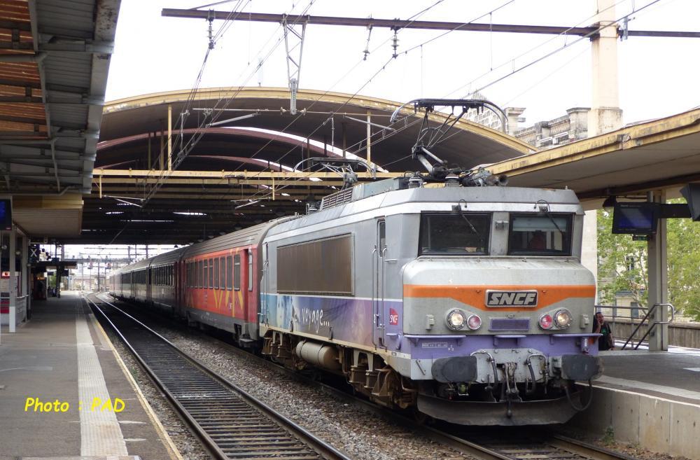 P1130234.JPG