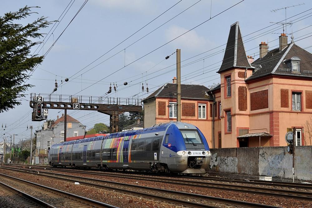 ZGC_Mulhouse.jpg