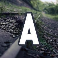 Alpha36