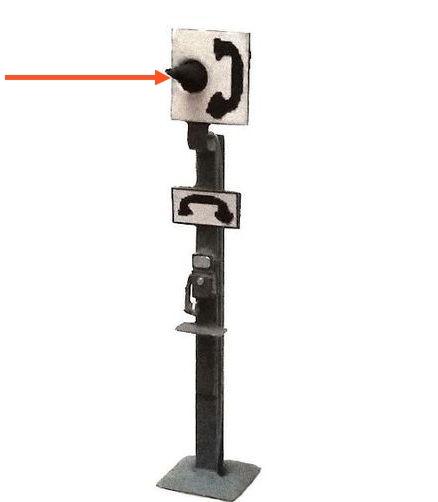 ob_86ac59_1-signal-vat-1-feux-clignotant-sgl30.jpg