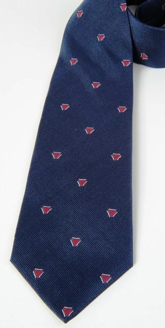 tie-.jpg