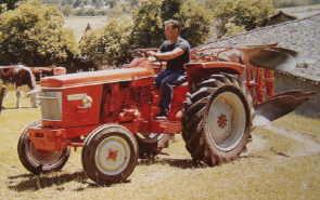 tracteursuper_5d_1966.JPG