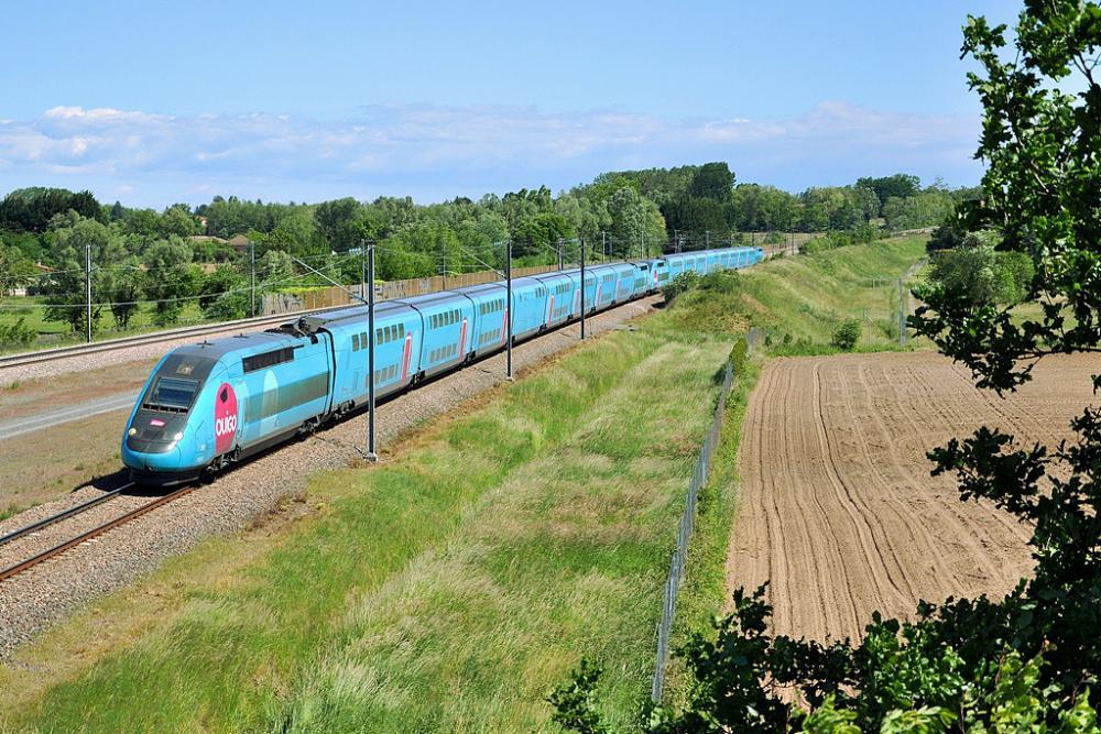 TGV low-cost haute densité.jpg