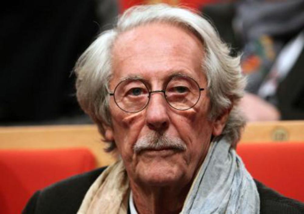 Jean-Rochefort-tacle-Mimie-Mathy_exact1024x768_l.jpg