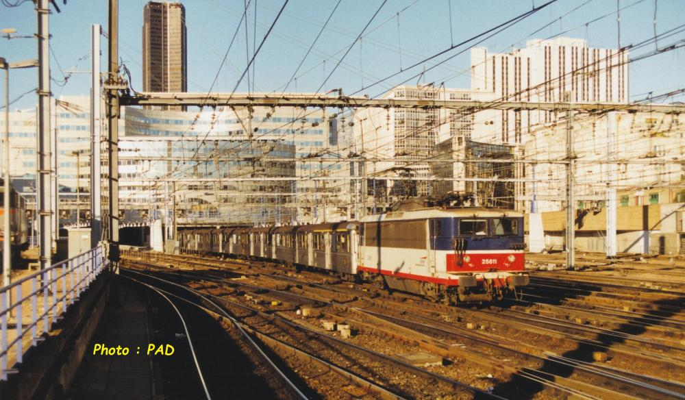 BB 25611 - 1997-09-13 - 001 - Paris Montparnasse - DUCHIRON.P-A. - PPR.jpg