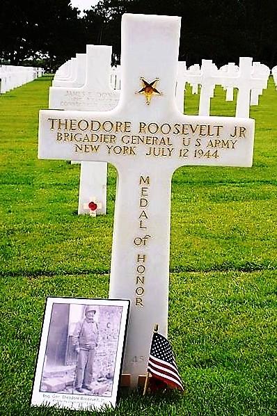 General_Roosevelt.jpg.3c0cb589844670fd9ff1ec53a9100787.jpg