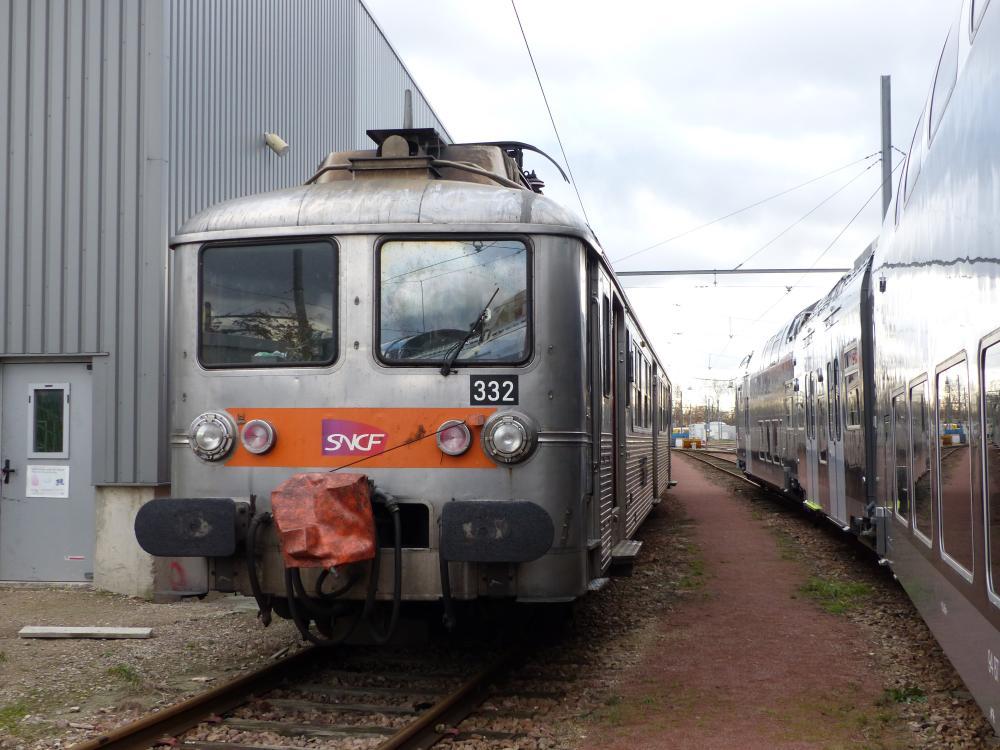 P1200312.JPG