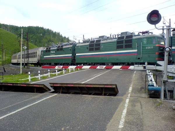 passage-a-niveau-russe.jpg