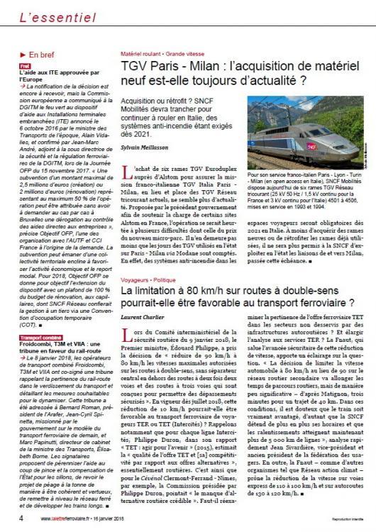TGV R.jpg