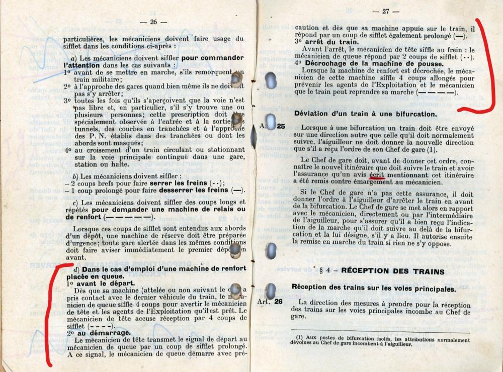 Inkedirsa_pousse_dt003_LI.thumb.jpg.d7e1952e82f4c47cd793df58228ca1f9.jpg