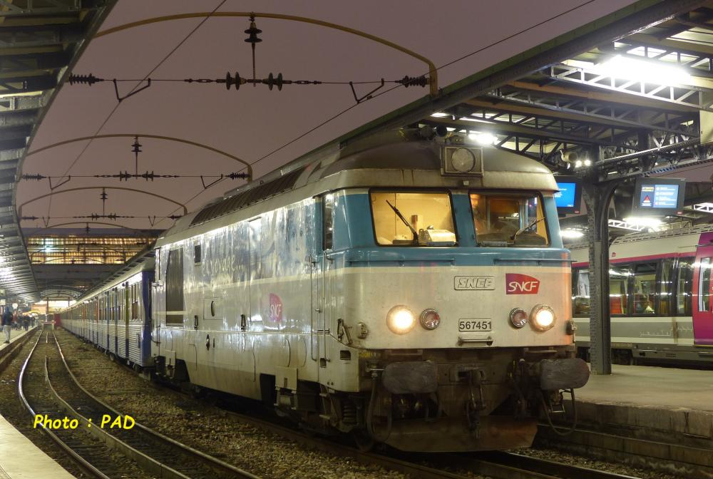 P1200893.JPG