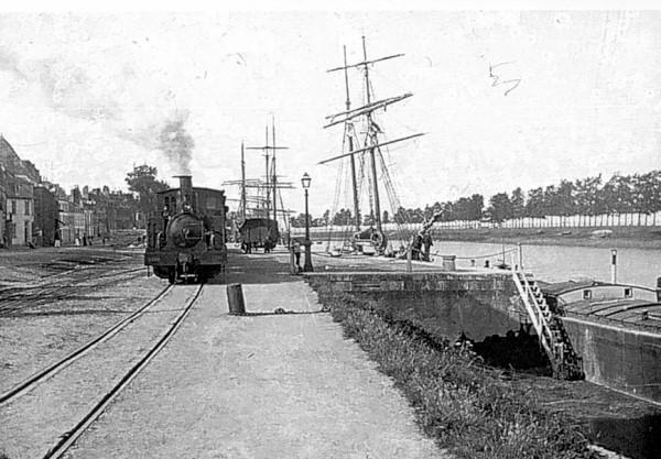 chemin-de-fer-de-la-baie-de-somme-histoire-du-reseau-la-compagnie-du-nord-5.jpg.be03d5f605a77d6743c096a9a35b02f2.jpg