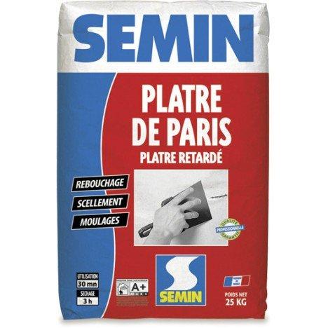 platre-semin-25-kg.jpg.e62ac301bb4e2d7fbc6cdbfc3b4dc168.jpg