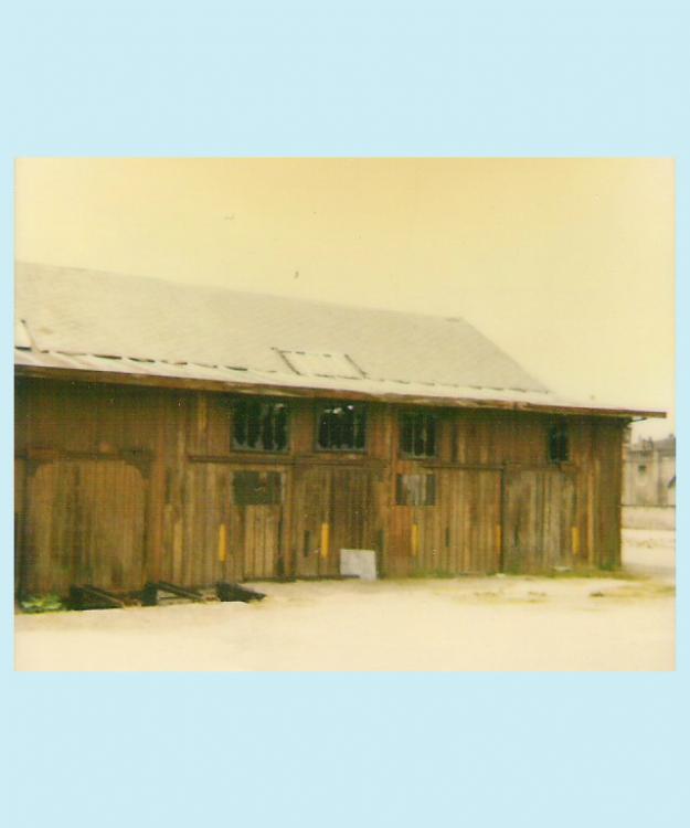 Halle en bois (extrait du coin NO).jpg