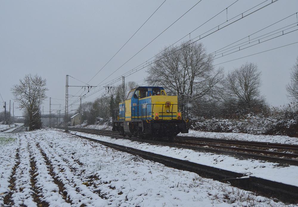 06 02 2018 HLP Vierzon- Limoges 15h17 Luant.jpg