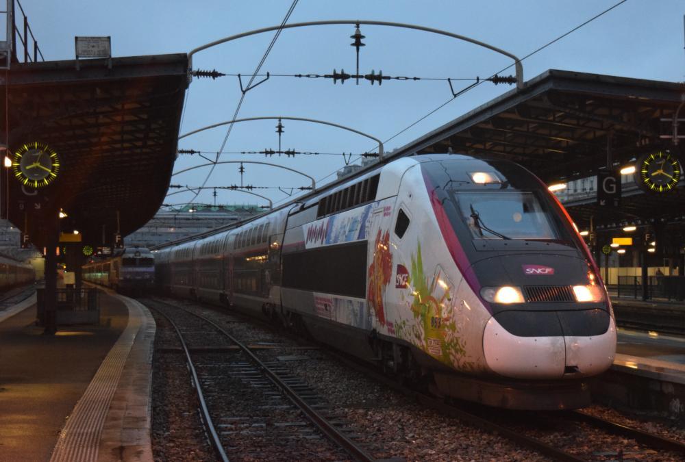 TGV_D_853_Océane_-_P.EST_.JPG