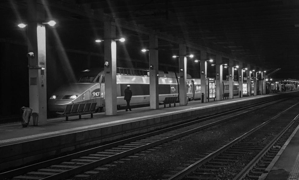 TGV A Angers Voie C.jpg