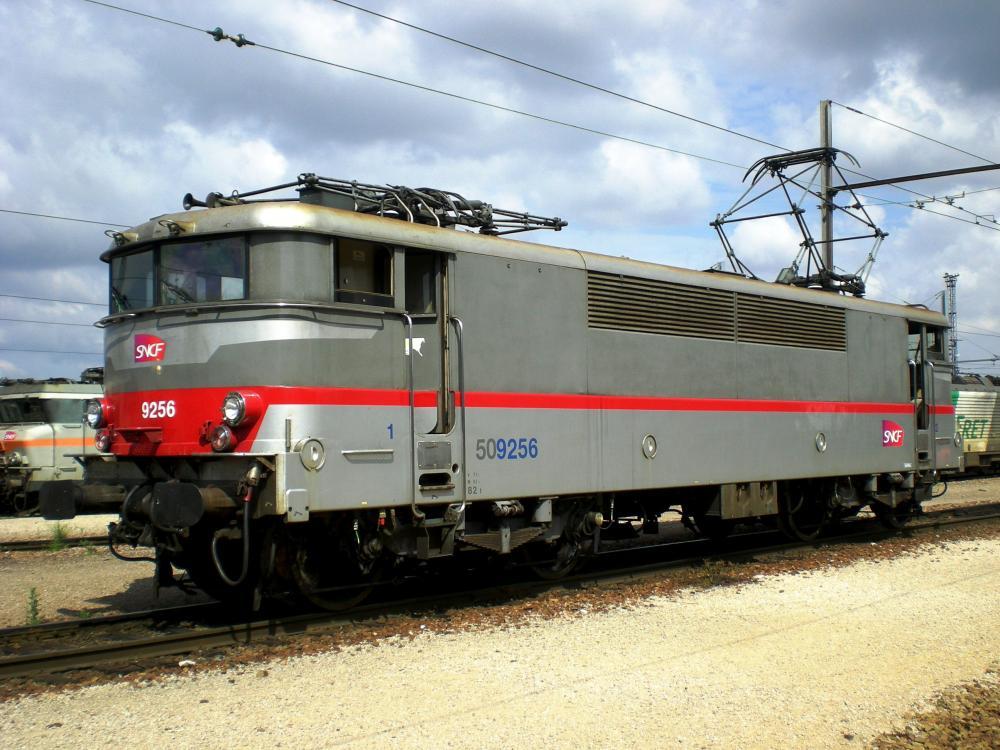 BB 9256.JPG