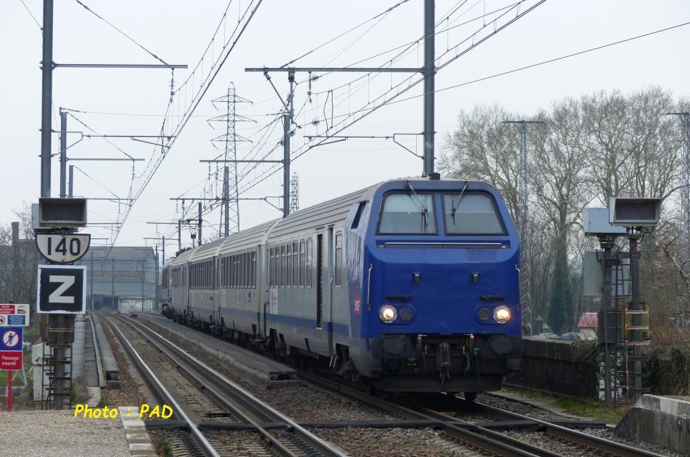 P1210268.JPG