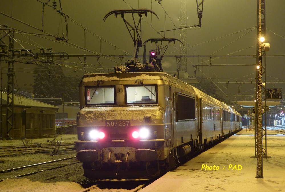 P1220040.JPG