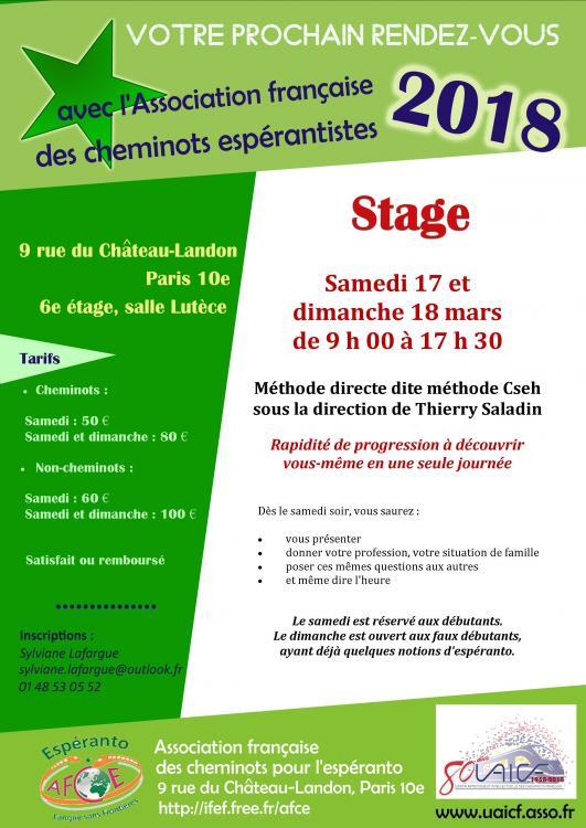 stage-Paris-17-18-mars-2018.jpg