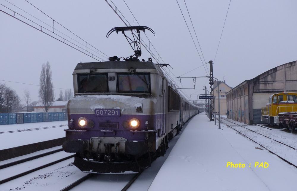 P1230456.JPG