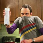 Sheldon73