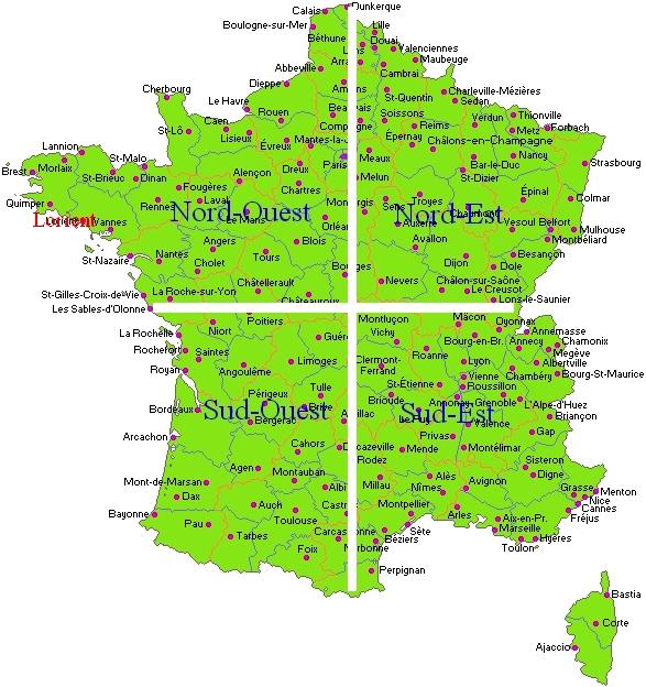 carte_france_villes_jpg_a7e3f173e6aff1d21c64a17d38b.jpg.e6d026c3c1ebbeaf93dbeb15e35d720e.jpg