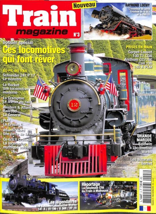 Train  magazine  No3  .jpg