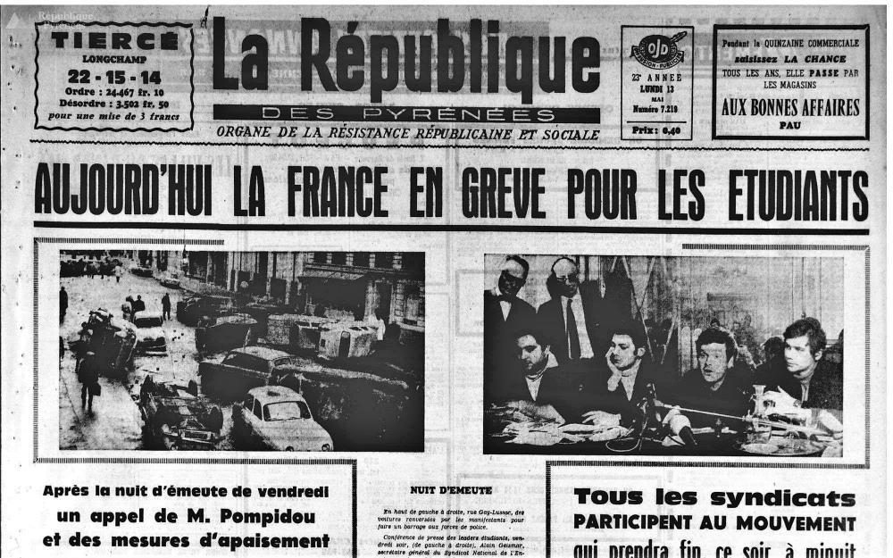 a-la-une-de-la-republique-des-pyrenees-du-15-mai-1968.thumb.jpg.fb7d26cb25e770da1286374e9fb6770b.jpg