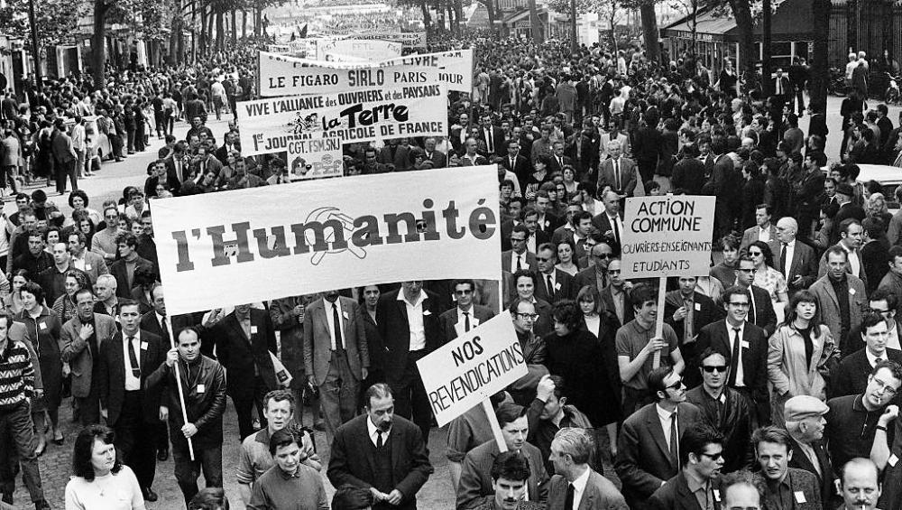 manifestation-mai-1968-salaries-presse-29mai.thumb.jpg.2ca8fd8906b39d3cdd00ce67a401e278.jpg