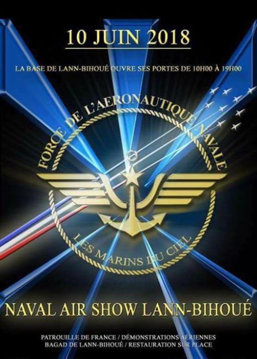 180610_BAN Lann-Bihoué.png