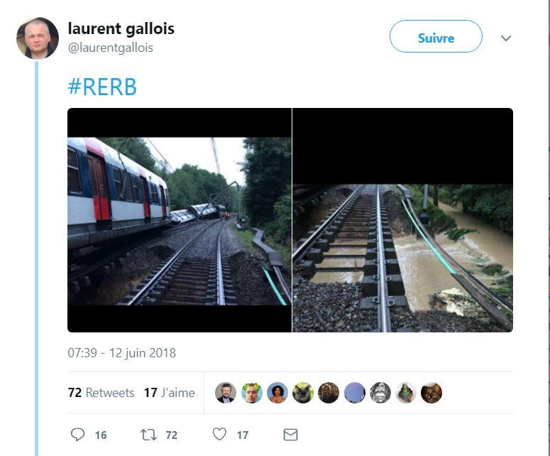 twiter RER couche .jpg