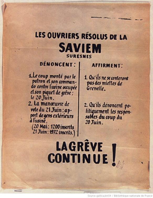 5b2661f8d3d56_Mai_1968_Les_ouvriers_rsolus_..._btv1b9018513d.thumb.jpeg.2e6534cfb542b4d5fa227c374ab2646b.jpeg