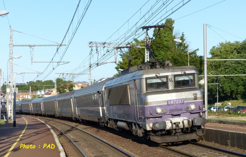 P1330592.JPG