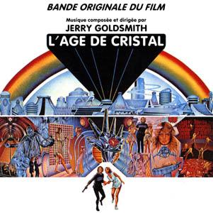 cd_age_de_cristal_oliviercool.jpg.b8c41cbb9365f028d5dfe310f6f1e115.jpg