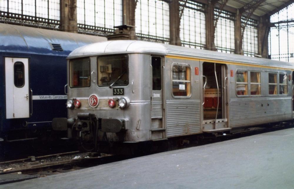 ZRX 15333.jpg
