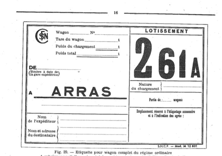 texte messagerie étiquette datant NY lois de l'Etat sur la datation d'un mineur