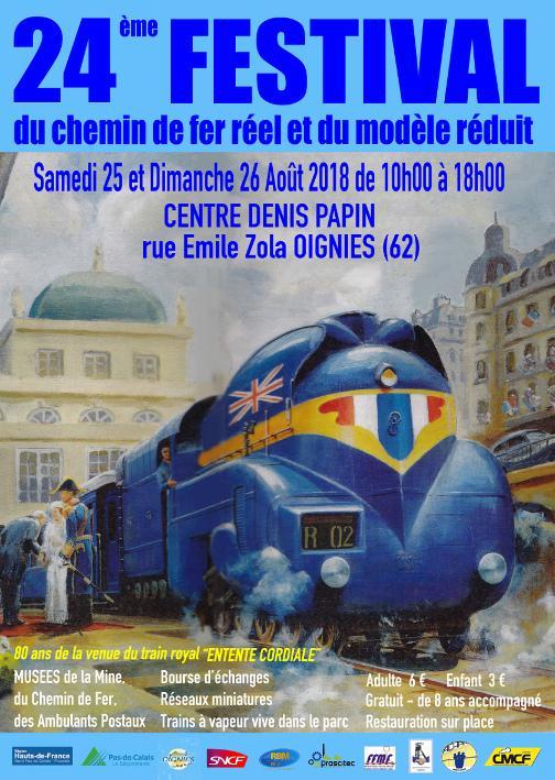 Affiche CMCF festival 2018 - Réduite.jpg