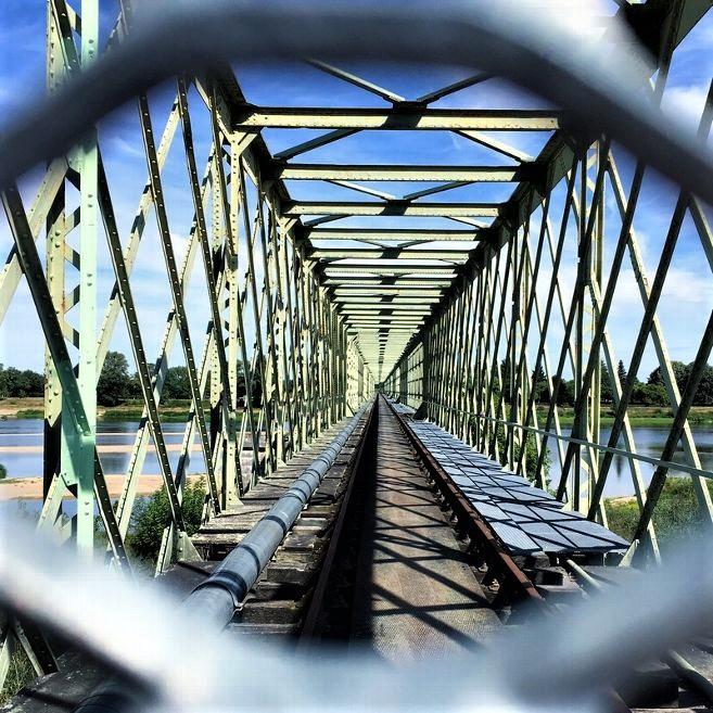 amenagement-du-pont-de-chemin-de-fer-entre-sully-et-saint-pe_3934752.jpg.55daa14845b541b124307967863bab8e.jpg