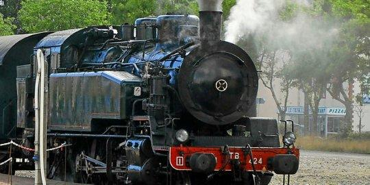 la-vapeur-du-trieux-train-touristique-entre-paimpol-et_4108564_540x270p.jpg.aee2ad382508563aaa3c53da6a73e027.jpg