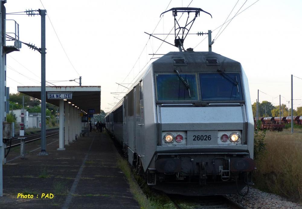 P1410246.JPG