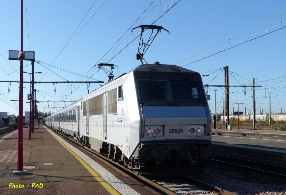 P1410318.JPG