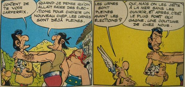 CorteX_election_Asterix_en_corse.jpg.0f99f3faa69b3dfb03ae1da8dace287f.jpg