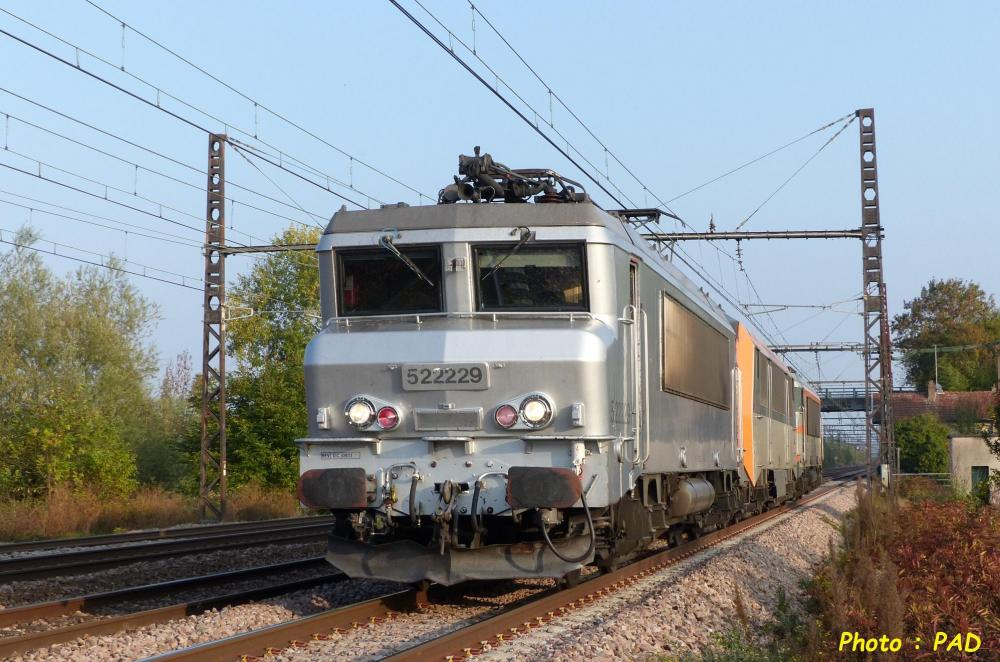 P1440458.JPG