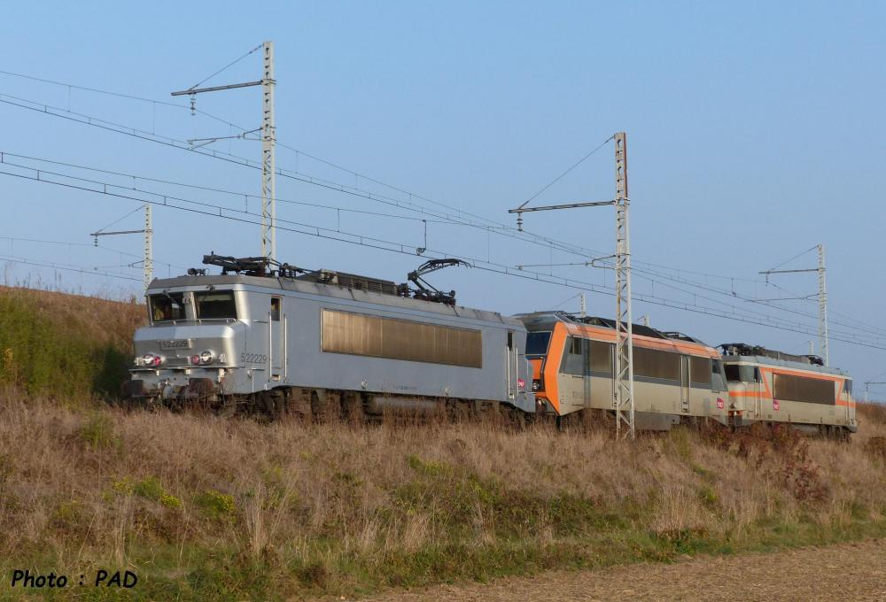 P1440468.JPG