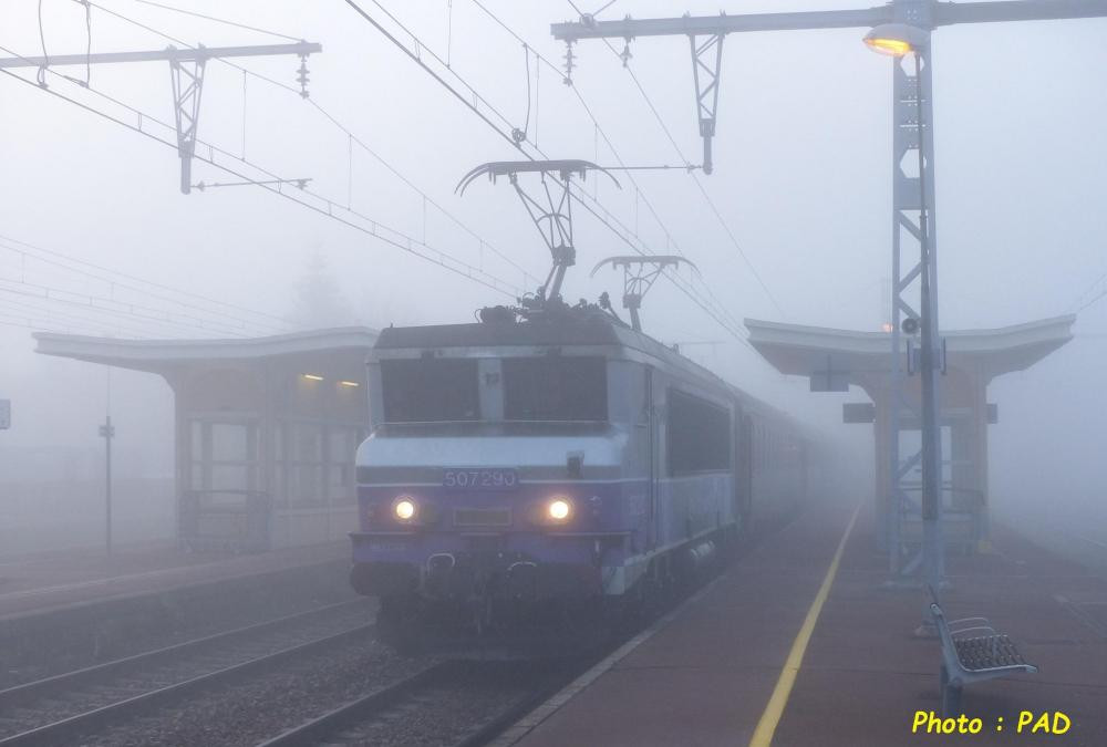 P1450117.JPG