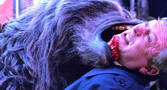 an-american-werewolf-in-london.jpg.96192fc4936c5c2f3922e6086b695851.jpg
