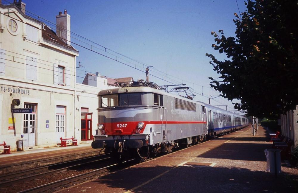 279 BB 9247 Multi à Nuits St Georges 2003 FAIT.jpg